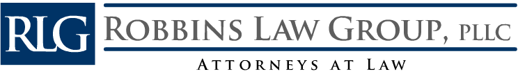 Robbins Law Group PLLC